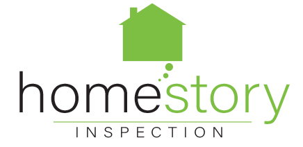 Homestory Inspection